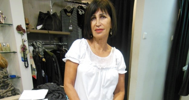 """עו""""ד טליה לימור -שקולניק"""