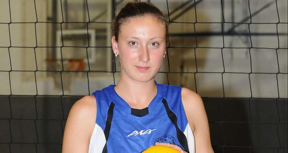 אולנה קרופייויאנסקה