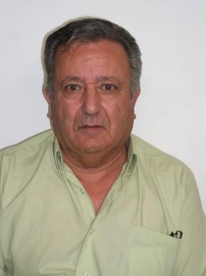 סמי כהן