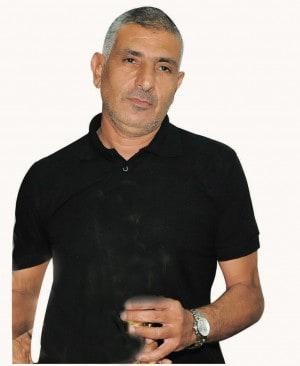 דני גולן