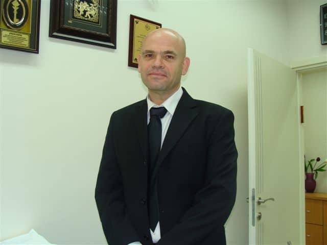 """עו""""ד יהודה שוורץ  (צילום: עצמי)"""