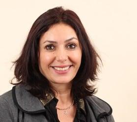 השרה מירי רגב  (צילום: כנסת ישראל)