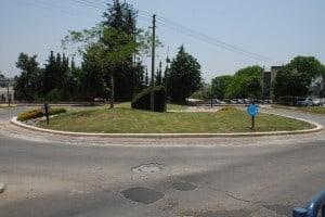 רחוב אברהם טביב