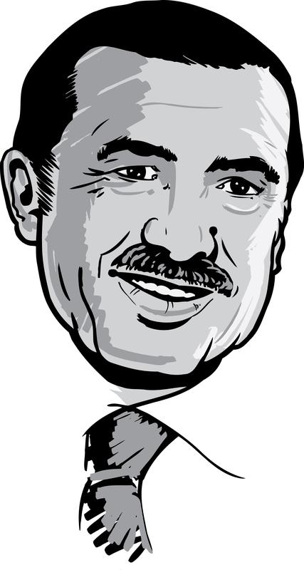 ראש ממשלת טורקיה, ראג'יד ארדואן