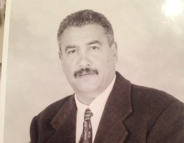 גבי בוסקילה
