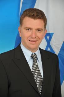 אלכס גדלקין