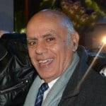 מוריס סלמה