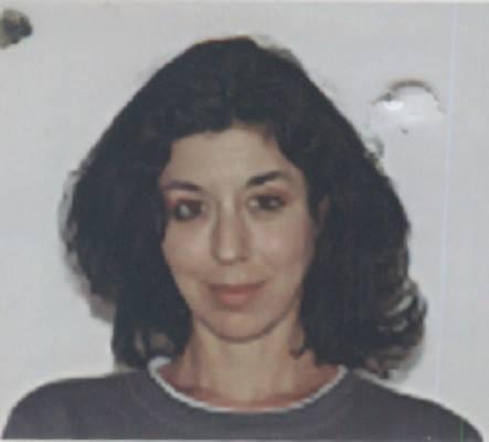 שרונה אלבאום