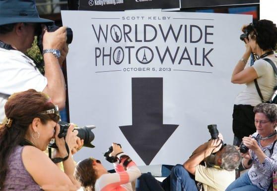 אלכס הובר והצלמים הכרמיאלים (אלכס הובר)