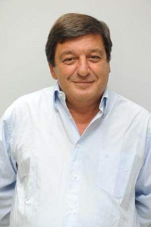 ג'נו פלס