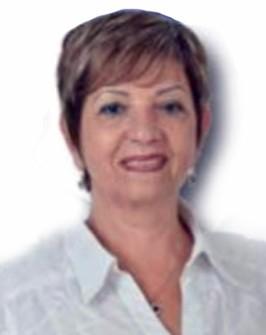 ז'נט עטר (צילום: עצמי)