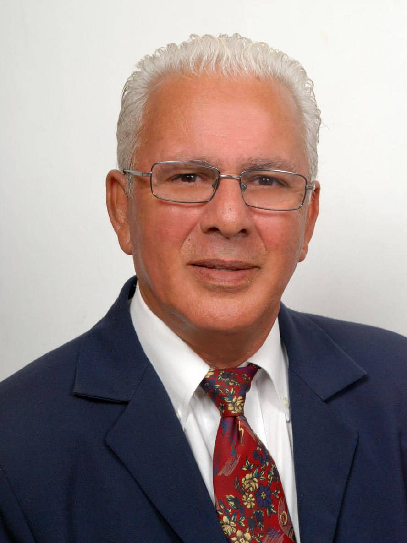 """שלומי כמרכז אזורי. ישראל אווקרט (צילום: יח""""צ)"""
