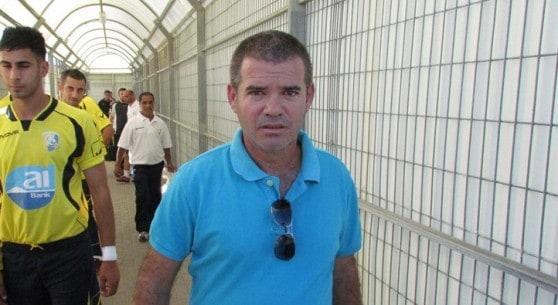 עודד קוטר (צילום: חגאג רחאל)