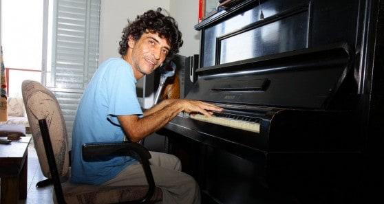 ערן כרמלי (צילום: שלומי גבאי)
