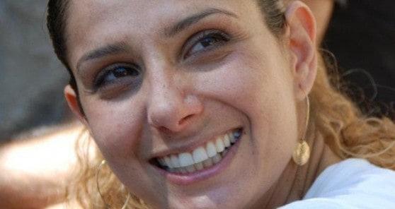 לירן אבישר כהן חורין (צילום: עצמי)