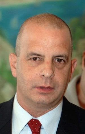 יובל דיסקין