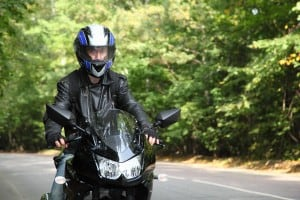 אופנוען