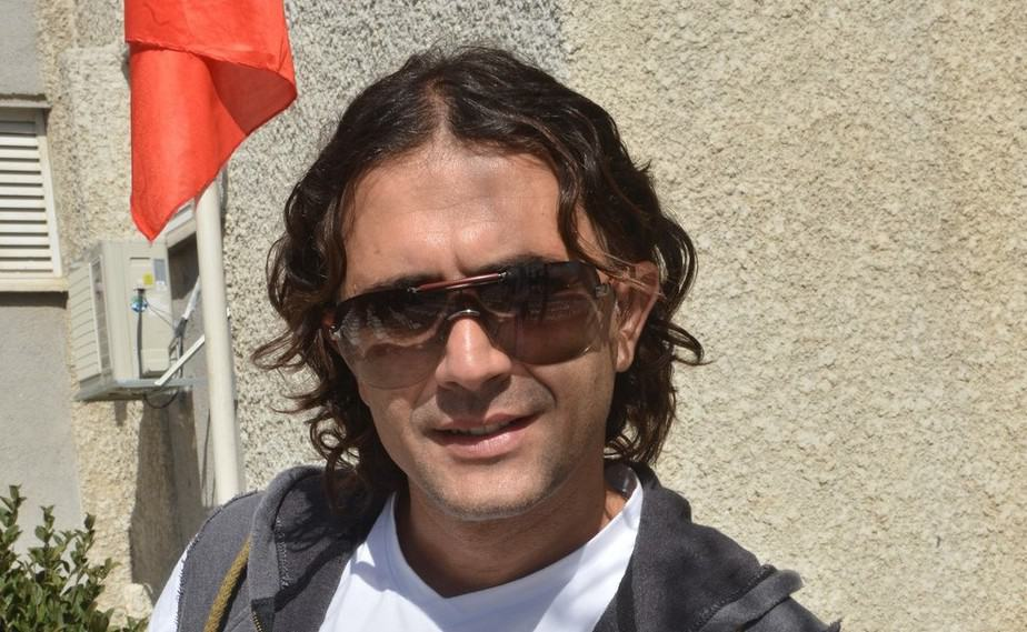 אילן מונטיצלו