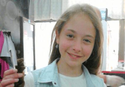 לירי פסחוביץ