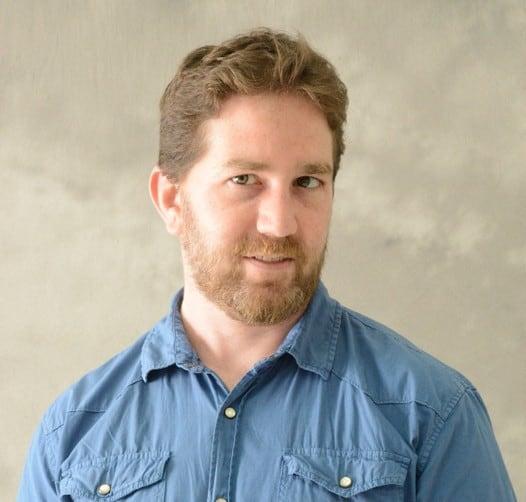 דני גרסטנר (צילום: ליאת מנדל)