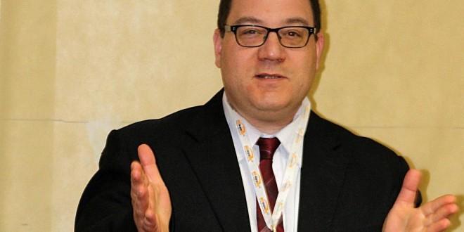 אילן גולדנברג עורך דין צילום עצמי