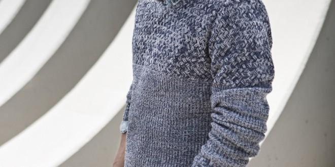 מאניה ג'ינס [צילום: שי יחזקאל]