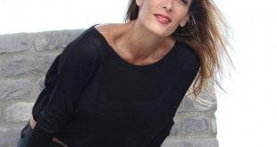 יובל הראל (צילום: מלכה ניהום)