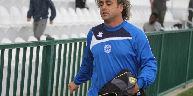 ראובן עטר (צילום: שלומי גבאי)