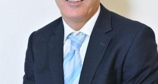 שלמה בוזגלו (צילום: וידאו קליק)