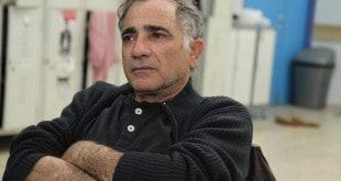 משה איבגי (צילום: שלומי גבאי)