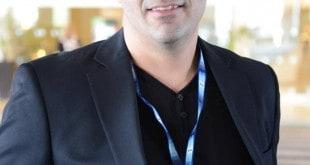 """אלעד פורטל (צילום: יח""""צ)"""