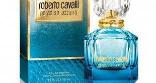 "Paradiso Azzurro / רוברטו קוואלי (צילום: יח""צ חו""ל)"