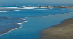 חוף קרית ים (צילום: שרון ינאי, סטודיו לצילום)