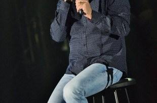 עופר לוי (צילום: יובל הראל)