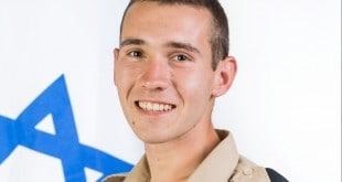 דוד שובינסקי (צילום: עדי בראון)