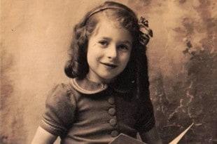 אחות של סרג' צילום פרטי