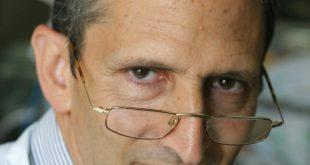"""שיקום הוליסטי. ד""""ר רון ליאור (צילום: דוברות לניאדו)"""