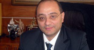 """עו""""ד סאמי אבו ורדה (צילום: יח""""צ)"""
