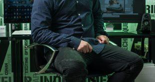 שרון בידר (צילום: דורון גולן)