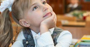 להעביר את האחריות בהדרגה אל הילד צילום אילוסטרציה: פוטוליה