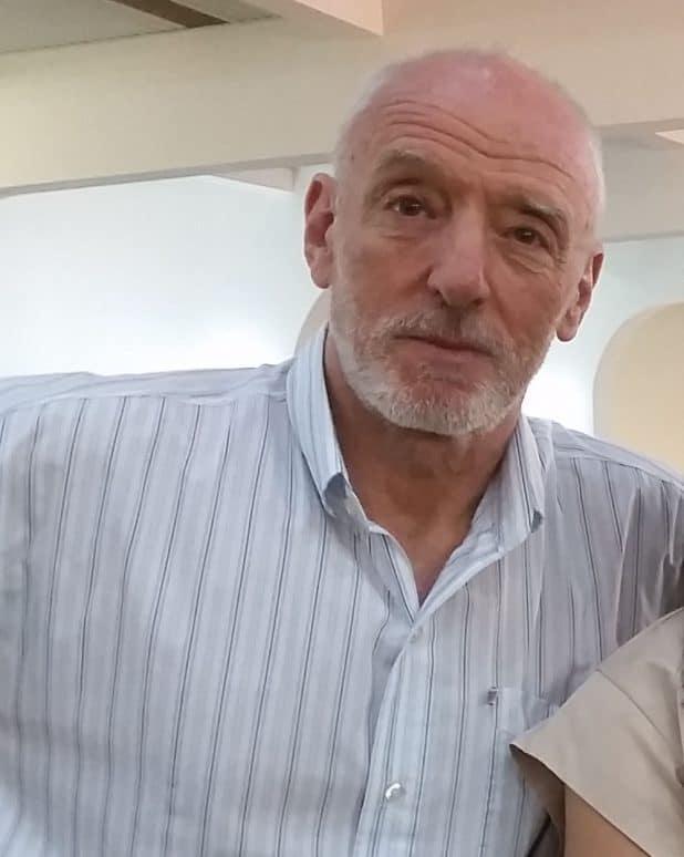 דב כץ,צילום: שני ישראלי