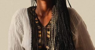 אבבה דסה (צילום הראל דהרי)
