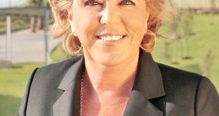 מרים פיירברג (צילום: רענן כהן)