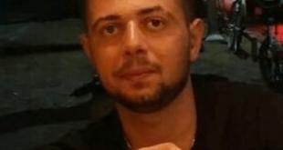 אלכס אברמוב