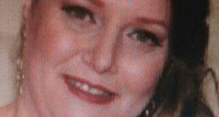 סילביה אטוס (צילום עצמי)