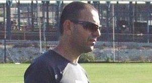 אמנון זוהר (צילום: ארכיון)