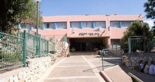 לאחר שהיה נראה כי יש הסכמה, ההורים ברקפת חוששים כי המוסד יהפוך לבית ספר דתי