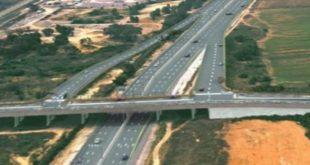 הרמפה המערבית בגשר האחדות הדמיה: עיריית נתניה