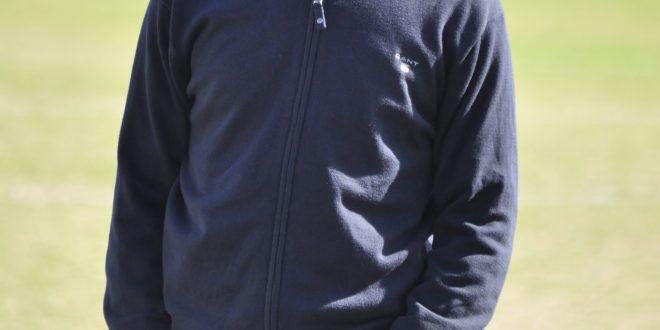 אילן סויסה (צילום חגאג רחאל)