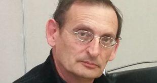 "דב חנין (צילום: יח""צ)"